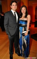 Silk Road Society Gala at the Freer and Sackler Galleries #45