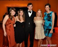 Silk Road Society Gala at the Freer and Sackler Galleries #46