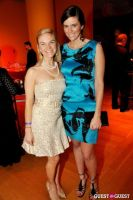Silk Road Society Gala at the Freer and Sackler Galleries #48