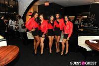 STK New York Midtown VIP Opening #3