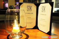 STK New York Midtown VIP Opening #4