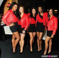 STK New York Midtown VIP Opening #5