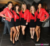 STK New York Midtown VIP Opening #7