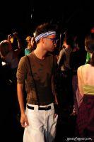Shigoto Fashion Launch #3