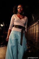 Shigoto Fashion Launch #10