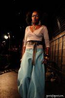 Shigoto Fashion Launch #11