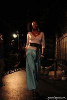 Shigoto Fashion Launch #12