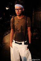 Shigoto Fashion Launch #25