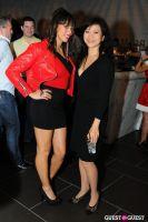 STK New York Midtown VIP Opening #57