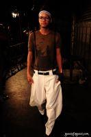 Shigoto Fashion Launch #27