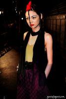Shigoto Fashion Launch #28