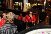STK New York Midtown VIP Opening #91
