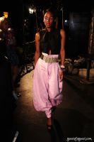 Shigoto Fashion Launch #37