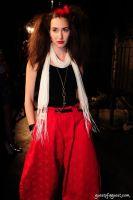 Shigoto Fashion Launch #40