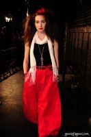 Shigoto Fashion Launch #41