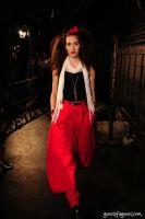 Shigoto Fashion Launch #42