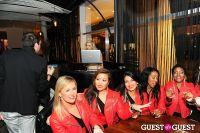 STK New York Midtown VIP Opening #102