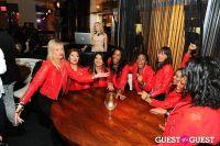 STK New York Midtown VIP Opening #105