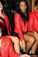 STK New York Midtown VIP Opening #107