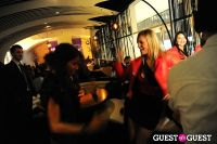 STK New York Midtown VIP Opening #112