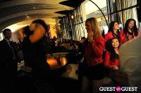 STK New York Midtown VIP Opening #113