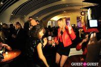 STK New York Midtown VIP Opening #115