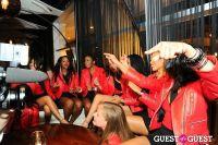 STK New York Midtown VIP Opening #116