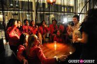 STK New York Midtown VIP Opening #118
