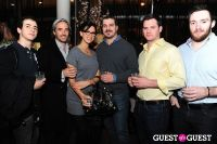 STK New York Midtown VIP Opening #128