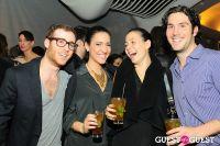 STK New York Midtown VIP Opening #130