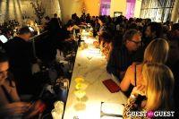 STK New York Midtown VIP Opening #131