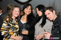 STK New York Midtown VIP Opening #153