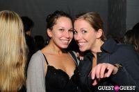 STK New York Midtown VIP Opening #167