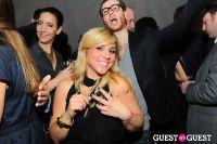 STK New York Midtown VIP Opening #171