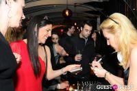 STK New York Midtown VIP Opening #195