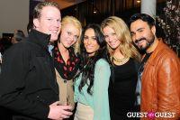 STK New York Midtown VIP Opening #205