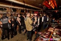 Inked Magazine Sailor Jerry Calendar Release Party #25