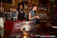 Inked Magazine Sailor Jerry Calendar Release Party #27