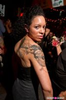 Inked Magazine Sailor Jerry Calendar Release Party #40
