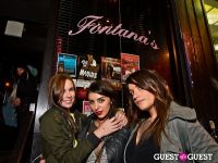 Inked Magazine Sailor Jerry Calendar Release Party #75