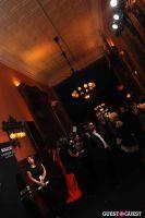 Pirelli Celebrates 2012 Calendar Launch #20