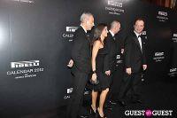Pirelli Celebrates 2012 Calendar Launch #42