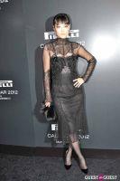 Pirelli Celebrates 2012 Calendar Launch #52
