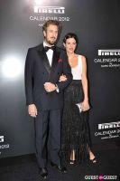 Pirelli Celebrates 2012 Calendar Launch #63