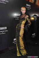 Pirelli Celebrates 2012 Calendar Launch #67