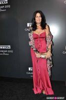 Pirelli Celebrates 2012 Calendar Launch #75
