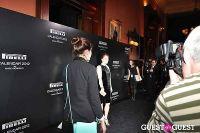 Pirelli Celebrates 2012 Calendar Launch #82