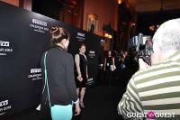 Pirelli Celebrates 2012 Calendar Launch #83