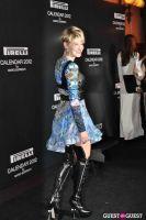 Pirelli Celebrates 2012 Calendar Launch #105