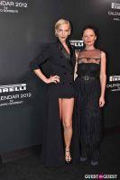 Pirelli Celebrates 2012 Calendar Launch #140